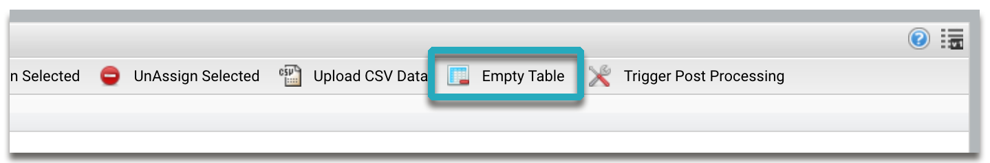 Empty-Table.png