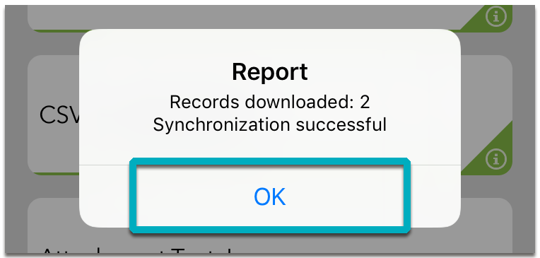 Download-Records-Step-6.png