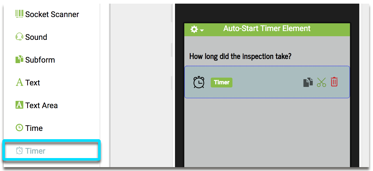 Auto-Start-Timer-Step-1.png