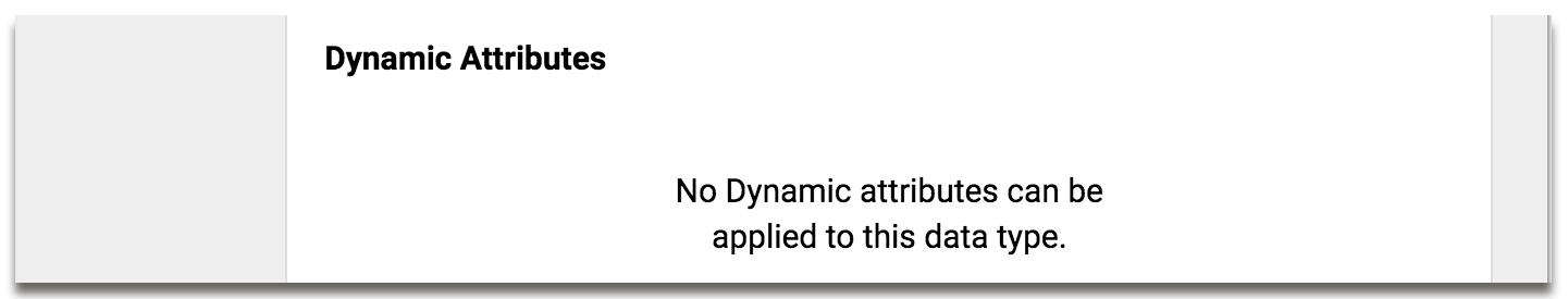Dynamic-Attribute-DT-No.png