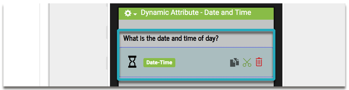 Dynamic-Attribute-DT-Step-1.png