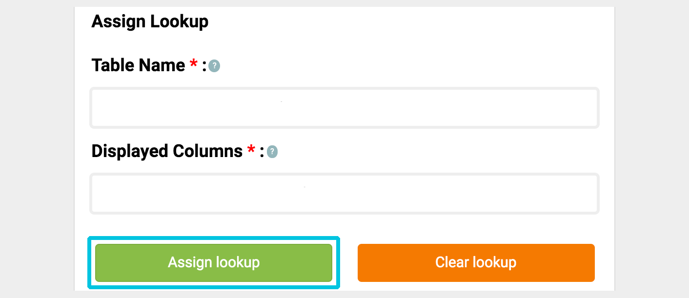 Adding-Lookup-Step-3.png