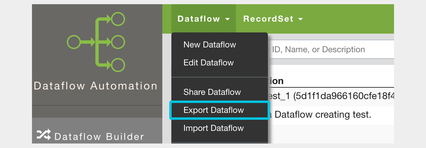 Export-Dataflow-Step-4.png