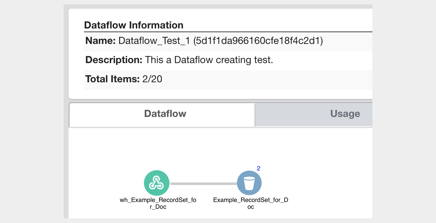 Load-Dataflow-Step-3-p2.png