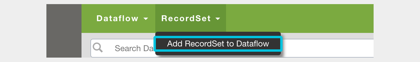 Create-RecordSet-Step-4.png