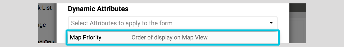 Android-Map-Priority.png