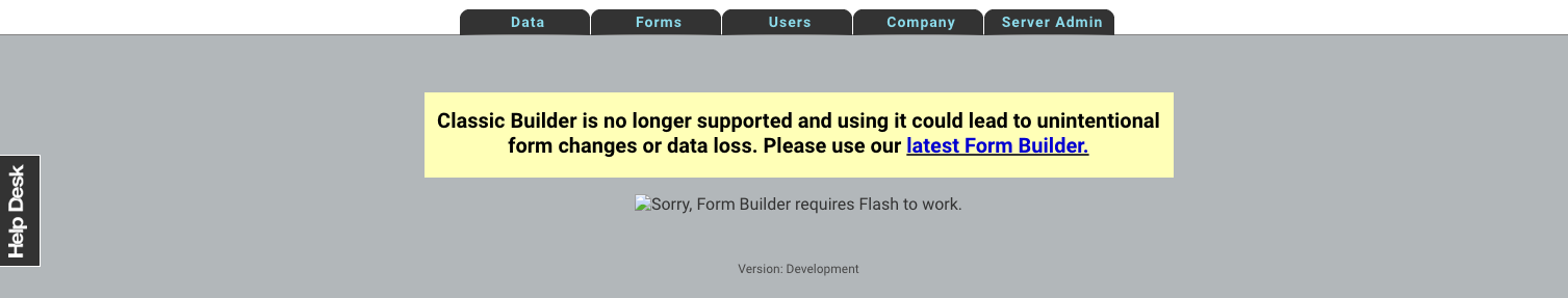 classic-builder-message.png