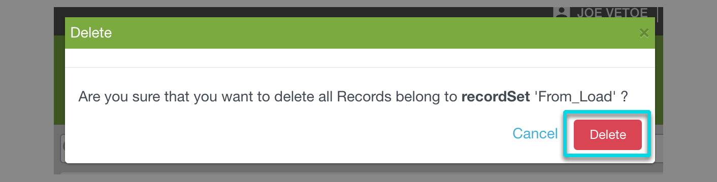 Delete_Records_Step_6.png