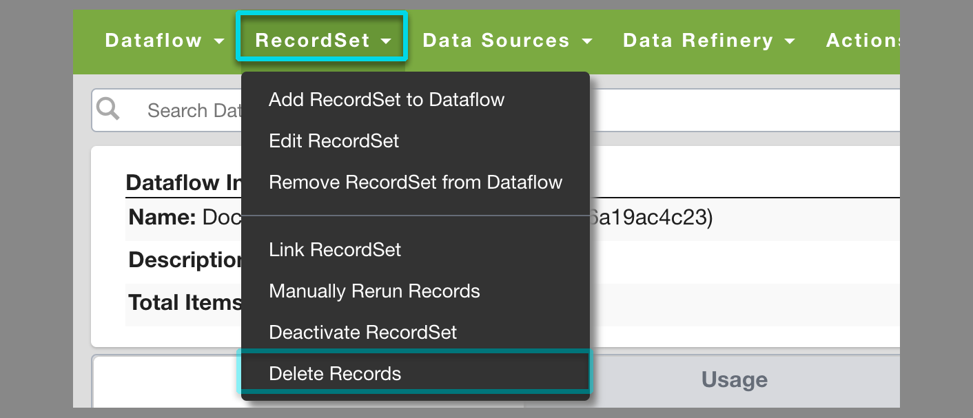 Delete_Records_Step_4.png