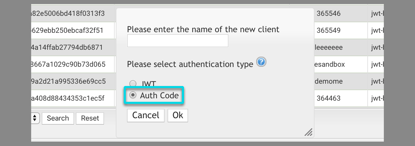 Auth_Code.png