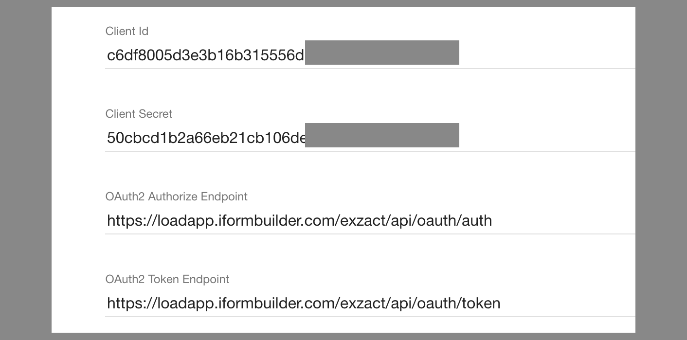 OAuth_2_Step_6.png