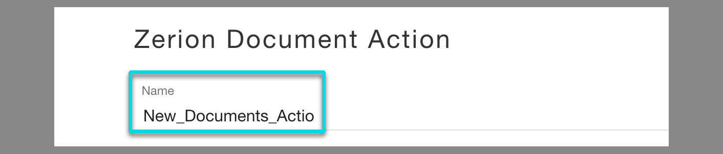 Documents_Action_Step_4.png
