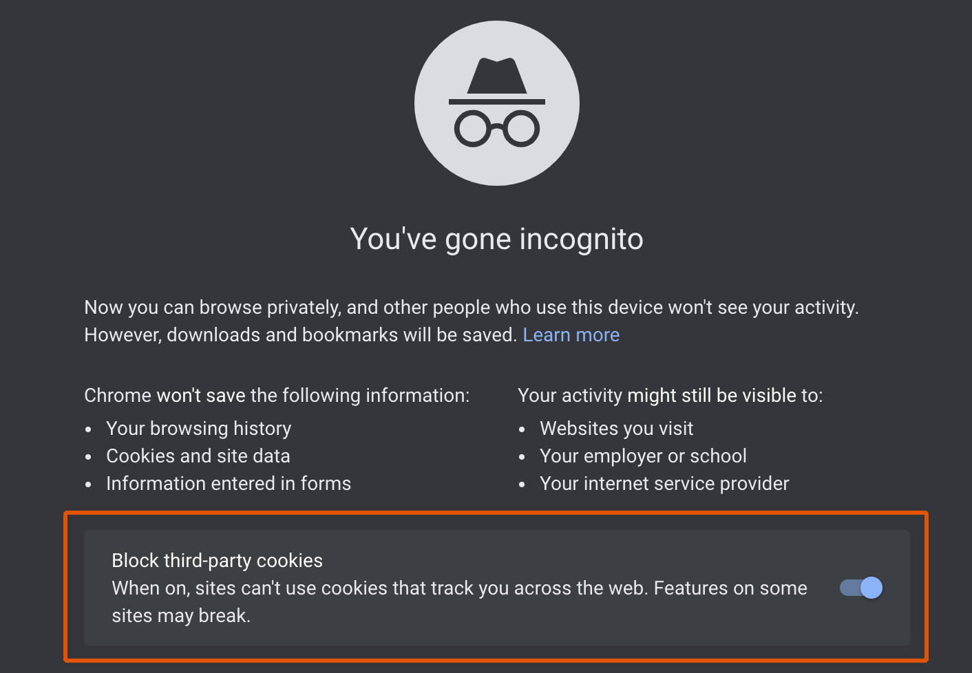 incognito_third_party.png
