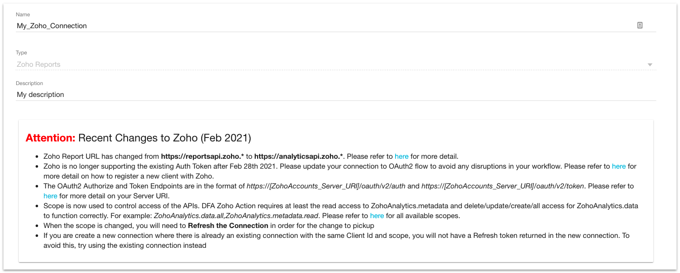Zoho_Changes_Step_5_p2.png