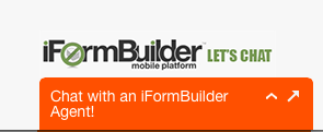 iFormBuilder All Hands Support Day